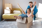 What to do Before Moving Into a New Apartment
