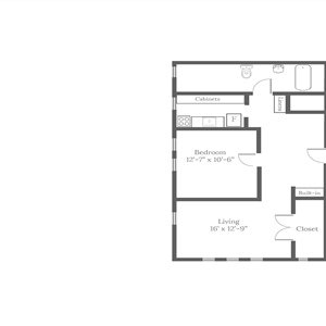 $945_-mo.-Approx-724-sq.ft..jpg