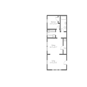 $945_mo-Approx-642-sq.ft..jpg