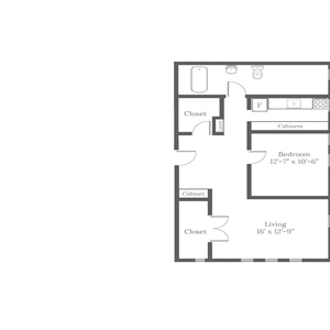 $945_mo-Approx.-724-sq.ft..jpg
