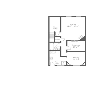 $970_mo-Approx.-582-sq.ft..jpg