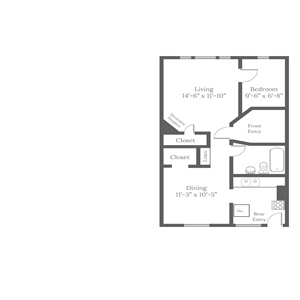 $970_mo-Approx.-590-sq.ft..jpg
