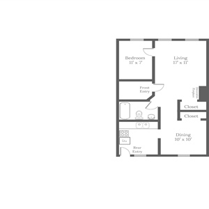 $970_mo-Approx.-615-sq.ft..jpg